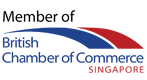Hawksford is a member of the Singapore British Chamber of Commerce