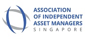 Hawksford is a member of the Singapore AIAM