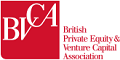 Hawksford is a member of the British Private Equity & Venture Capital Association