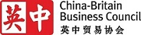 Hawksford is a member of the China-Britain Business Council