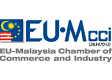 Hawksford is a member of the EU MCCI
