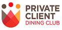 Hawksford is a member of Private Client Dining Club