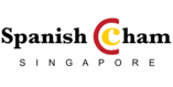 Hawksford is a member of the Spanish Chamber of Commerce Singapore